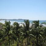 Nosara Beach Hotel Foto