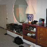 chambre 1506
