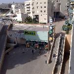 Foto de Ibis Budget Toulon Centre