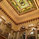 Foyer/Lobby 2