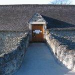 Dufftown - Glenfiddich Distillery
