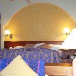 Room 2404