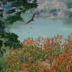 coatepeque lake 3