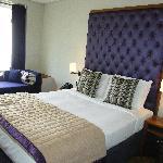 Room 512