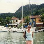 Marina del Hotel Portogalo - ANGRA DOS REIS