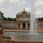 Dresden Gallery