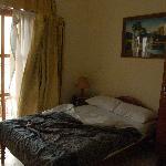 Single room - $35