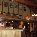 Rock Inn Mountain Tavern
