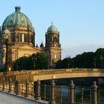 berlin (17666252)