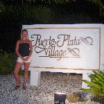 The Place to Enjoy !!!