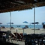 Ayvalik Beach Hotel Foto
