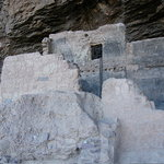 Tonto National Monument