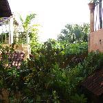 Casa Mexilio 3