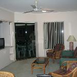 Foto de Tropic Towers Apartments