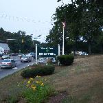Photo de Skaket Beach Motel