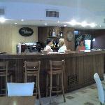 Foto de Terrazas Hotel