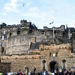 Edinburgh Castle (17688156)