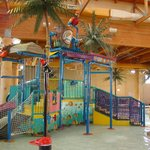Bridges Bay Resort Photo
