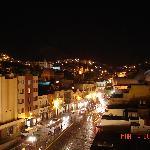 Foto de Hotel Insurgente Allende