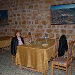 Photo de Hotel Mabrouk