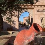 tanjia marrakchia