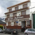 Hostel Malvinas