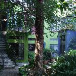 Foto de Casa Carly