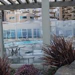 Pool Area 3-08