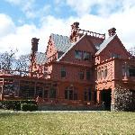 Edison Home
