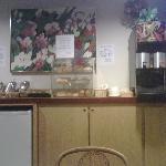 breakfast kiosk 02