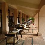 Hotel Restaurants 1