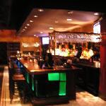 Rioz Bar