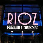 Photo de Rioz Brazilian Steakhouse
