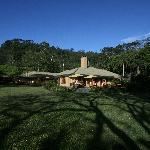 Norwood bungalow