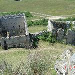 Rupea Fortified Town 2