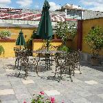 Posada Catarina Hotel