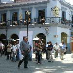 Photo of Posada Catarina Hotel