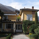 Photo of Park Hotel Villa Belvedere