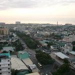 manila city view 1