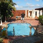 Foto de Laguna Beach Apartments