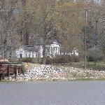 Photo de Lake Rosemound Inn