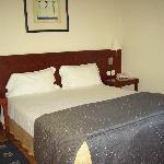Photo of Hotel Ilhavo Plaza