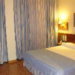 Zimmer 315