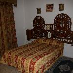 Photo de Amalay Hotel Marrakech