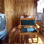 Photo of Nidia Lodge