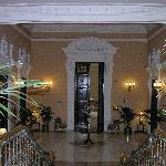 Foto de Tryp Madrid Atocha Hotel