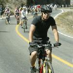 rosarito to ensenada race 2007