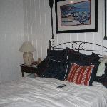 Anacapa Room