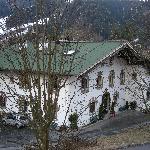 Photo of Villa Mellon