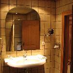 Foto de Hotel Eurener Hof